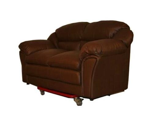 Sofa Dolly