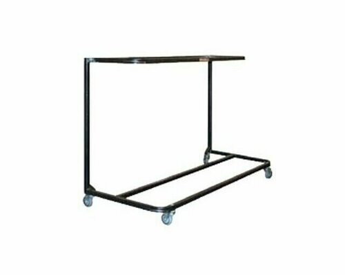 Extended Sofa Suite Trolley
