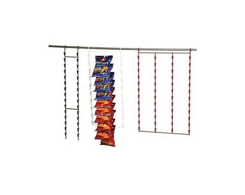 Hanging Clip Racks