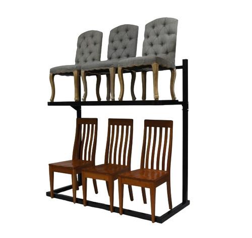 Seating Display