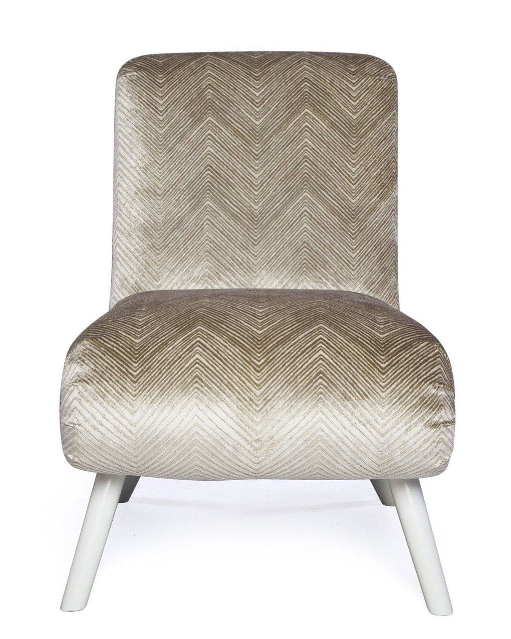 Cool Casablanca Slipper Chair Caraccident5 Cool Chair Designs And Ideas Caraccident5Info