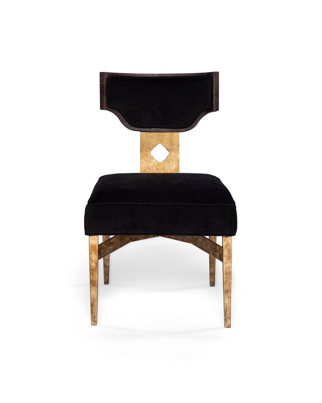 Amazing Casablanca Desk Chair Caraccident5 Cool Chair Designs And Ideas Caraccident5Info