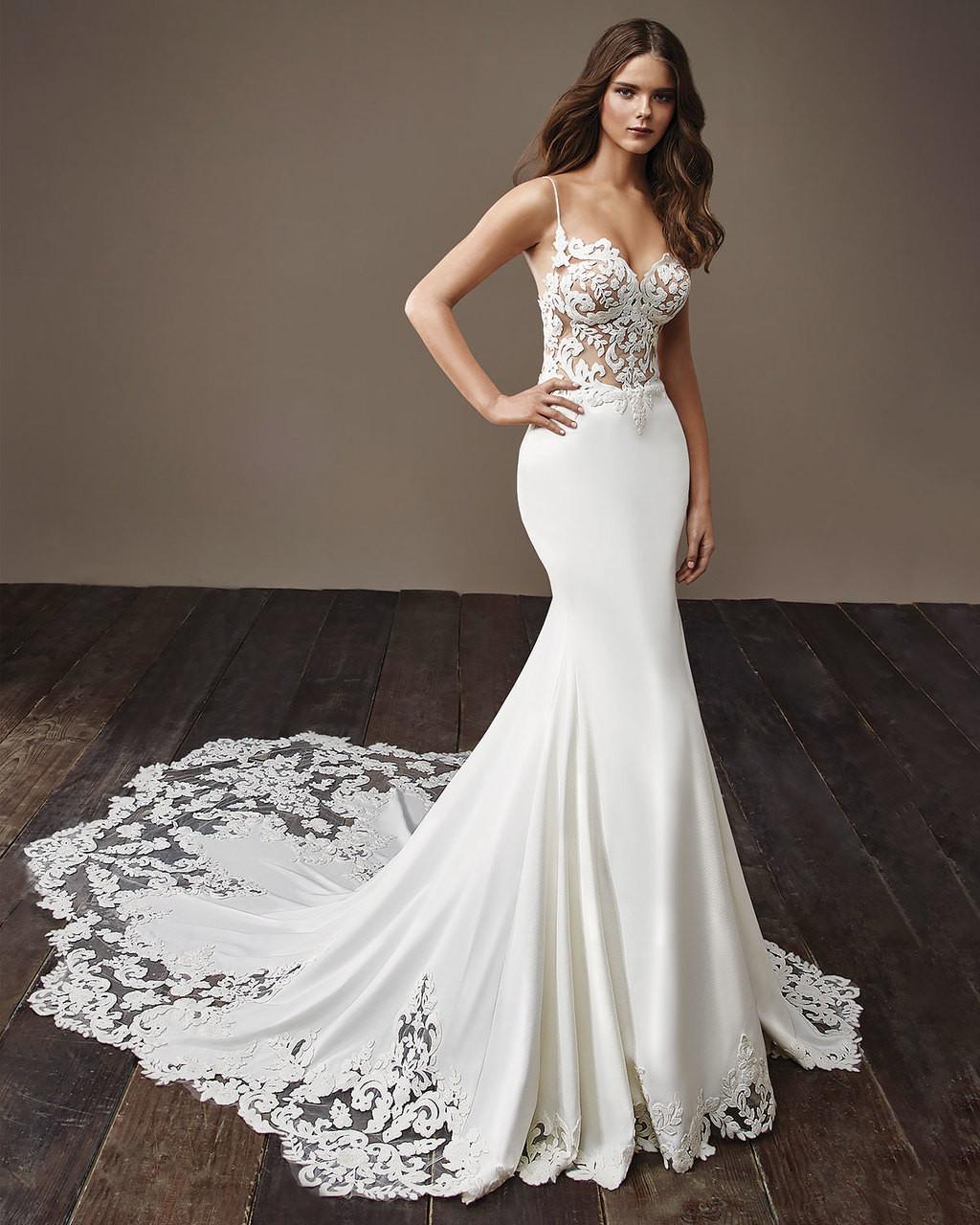 Blake By Badgley Mischka,Short Wedding Dresses For Beach Ceremony