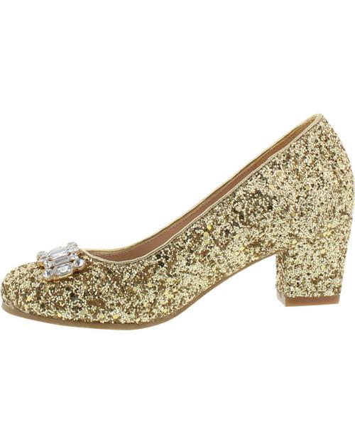 d00f9fae08a Starlett Adorb Girls' Shoe