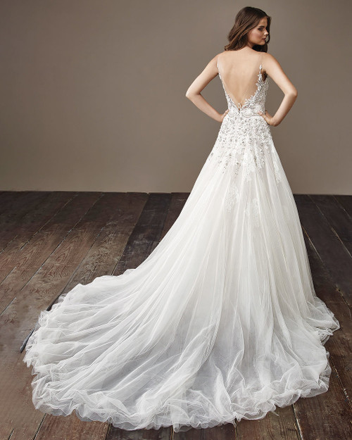 Barbara By Badgley Mischka,Guest Wedding Dresses For Men