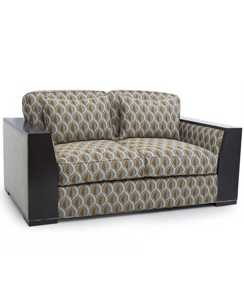 Enjoyable Bel Air Credenza By Badgley Mischka Inzonedesignstudio Interior Chair Design Inzonedesignstudiocom