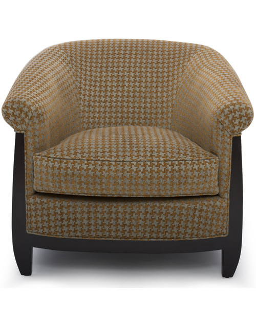 776cc266 The Bel Air Collection-Badgley Mischka Home