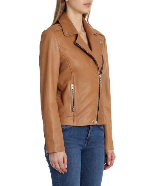 3f14236c9bdd Badgley Mischka Women's Coats & Jackets – Designer Outerwear