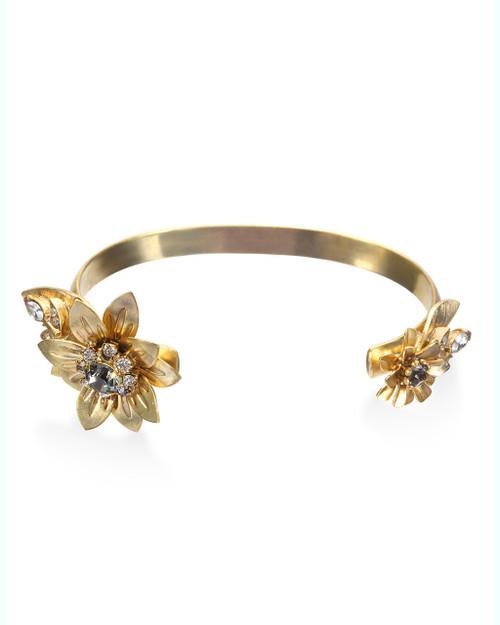 50003a7cbd96c Badgley Mischka Designer Jewelry - Earrings & Bracelets