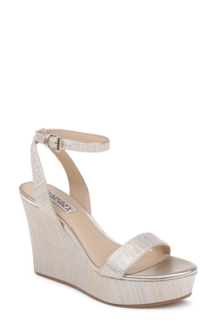 ffc8f97a86 Badgley Mischka Dresses, Shoes and Accessories on Sale