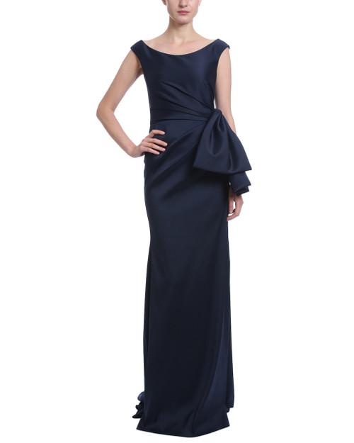 424b3e150 Badgley Mischka Dresses Sale – Designer Gowns on Sale