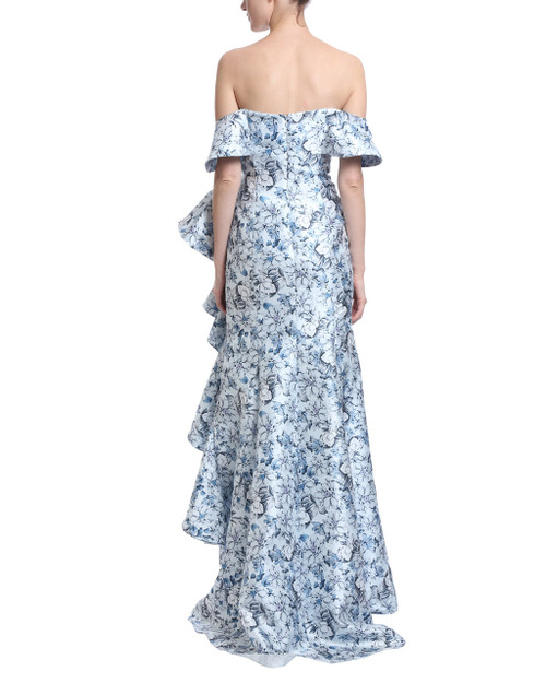 209f0c43796c1 Badgley Mischka Dresses Sale – Designer Gowns on Sale
