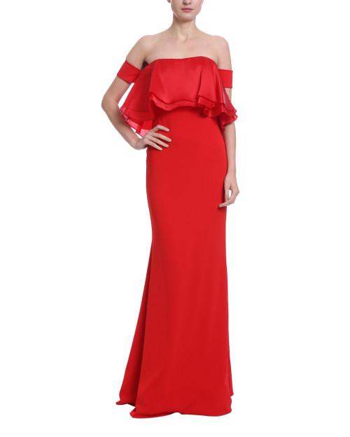 12b2c8a0c57c Badgley Mischka Evening Gowns – Designer Formal Dresses