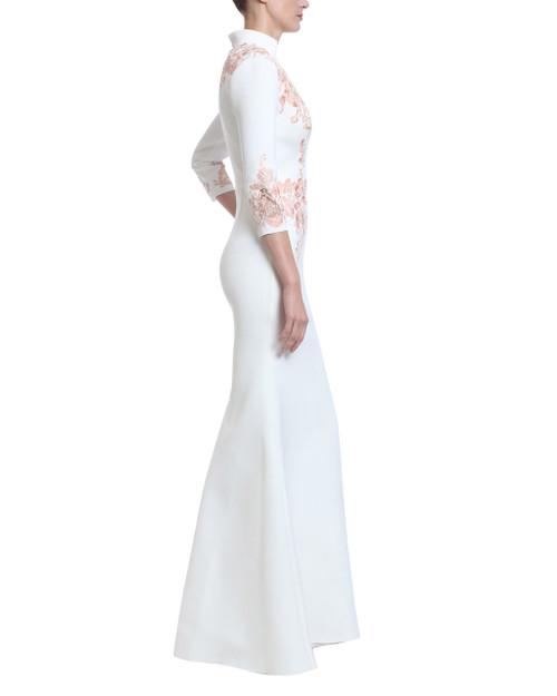 123e2ed89a9 Badgley Mischka Evening Gowns – Designer Formal Dresses