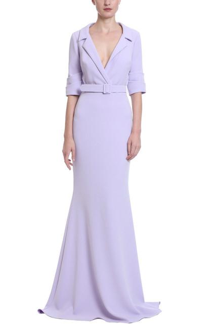 342690d1f7 Badgley Mischka Evening Gowns – Designer Formal Dresses