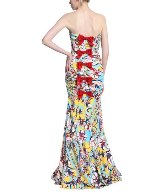 ba29350cff800 Badgley Mischka Evening Gowns – Designer Formal Dresses