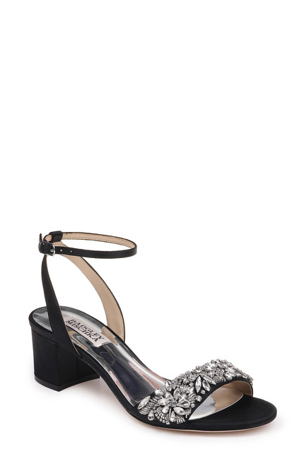 a67bdaa6398 Shoes - Womens Shoes - Page 1 - BadgleyMischka.com