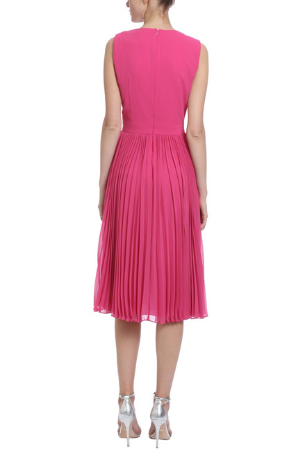 24ab009180b Cocktail Dresses - Badgley Mischka