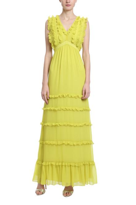 401c8e80092 Badgley Mischka Dresses  Evening