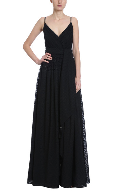 5416d93bdd9 Badgley Mischka Dresses  Evening