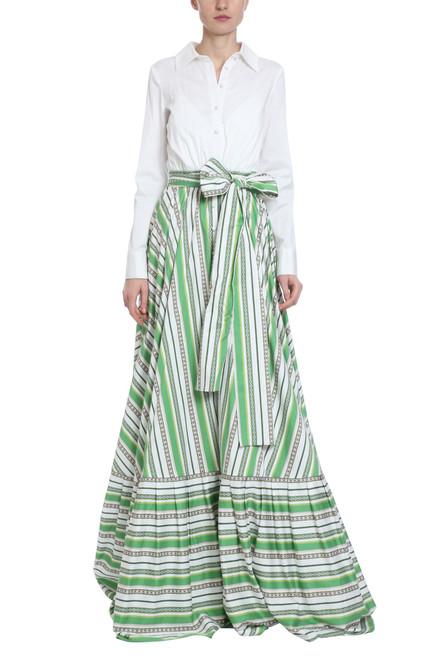 ec0104d1 Badgley Mischka Evening Gowns – Designer Formal Dresses