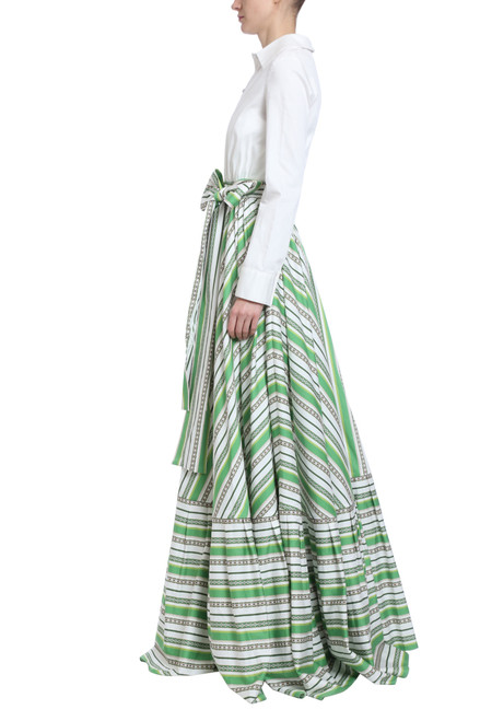 a63fad4d47e Badgley Mischka Evening Gowns – Designer Formal Dresses
