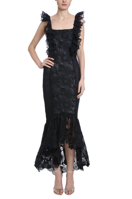 fba9b155 Badgley Mischka Dresses: Evening, Cocktail, Holiday