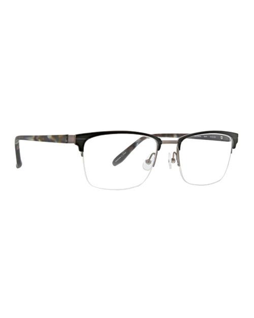 304f352b28d Badgley Mischka Eyewear - Designer Eyewear   Sunglasses