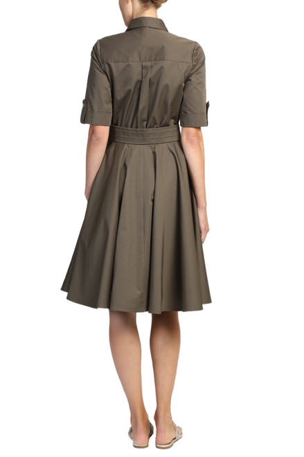 894910a9b5 Badgley Mischka Dresses Sale – Designer Gowns on Sale