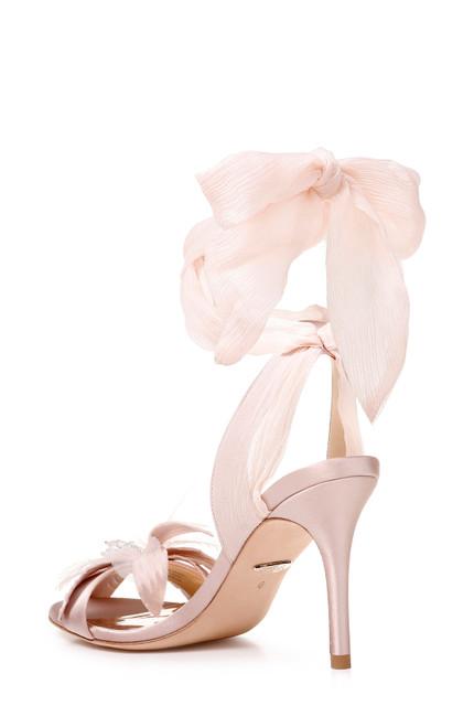 c53be3d793 Badgley Mischka Bridal/Wedding Designer Shoes
