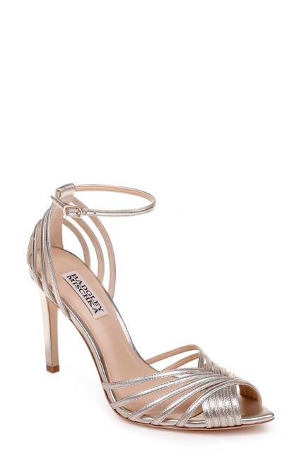 8a5ecee217 Badgley Mischka Shoes: Heels, Wedges, Flats & More