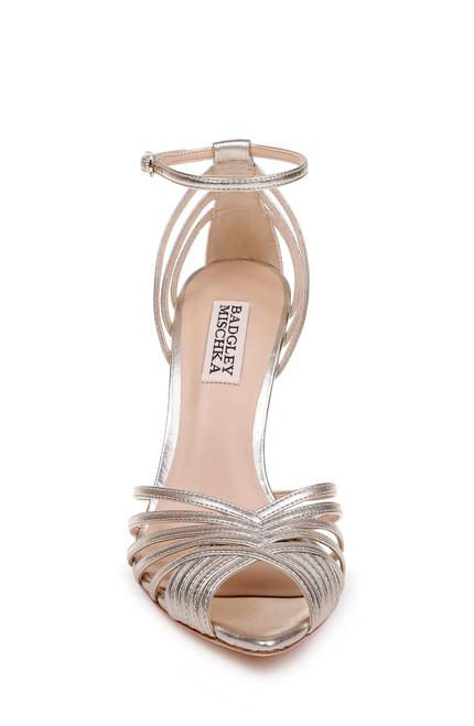 f12972421e3df Badgley Mischka Shoes: Heels, Wedges, Flats & More