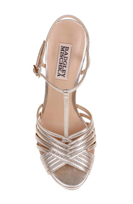 d3c4528b8 Badgley Mischka Evening Shoes – Formal Designer Shoes