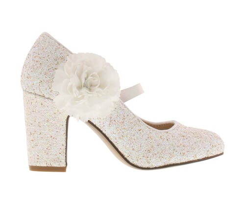 9a47aa7cb5556 Badgley Mischka Shoes: Heels, Wedges, Flats & More