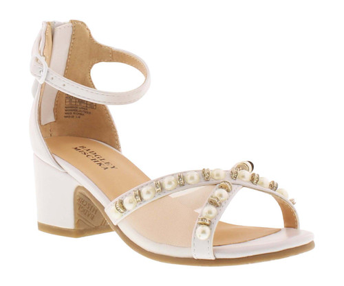 f9cb100d4 Badgley Mischka Shoes: Heels, Wedges, Flats & More