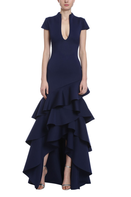 cd2b993c17a9 Badgley Mischka Dresses: Evening, Cocktail, Holiday