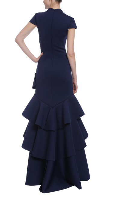 6f8ed427fb25 Badgley Mischka Dresses: Evening, Cocktail, Holiday