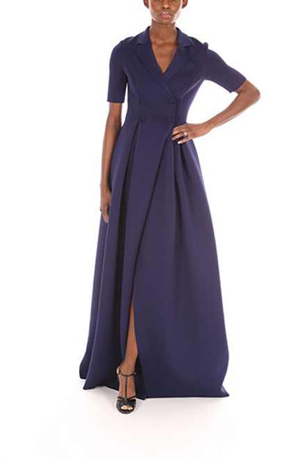 9a3a6c9a Badgley Mischka Dresses: Evening, Cocktail, Holiday