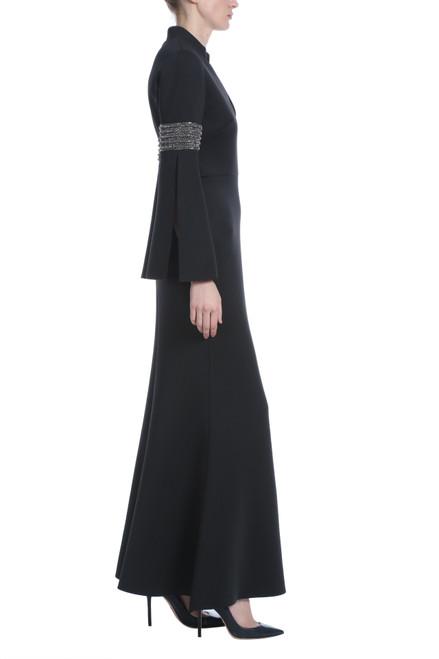 0948b08392d Badgley Mischka Evening Gowns – Designer Formal Dresses