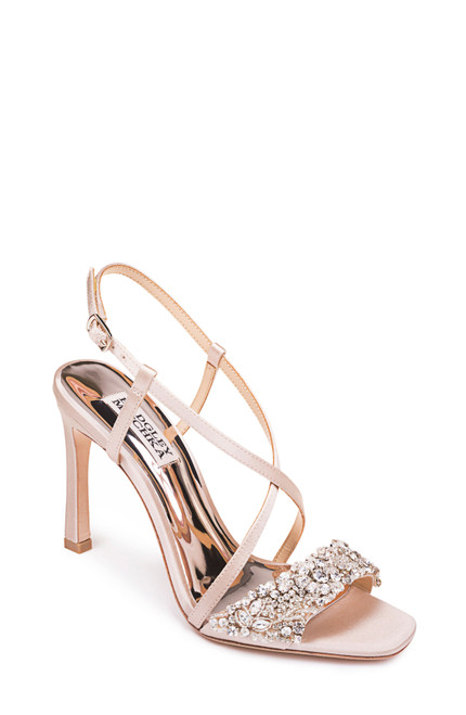 c913fcbcbf780 Badgley Mischka Shoes: Heels, Wedges, Flats & More