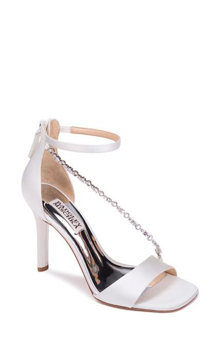 e0d4dd5f030 Badgley Mischka Shoes: Heels, Wedges, Flats & More