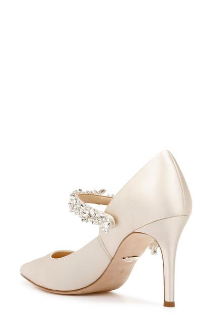 99c8d3de44361 Badgley Mischka Shoes: Heels, Wedges, Flats & More