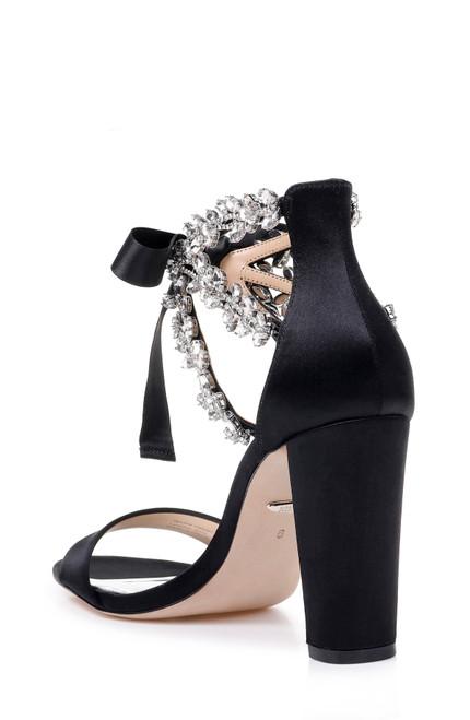 7f38c7019ea Badgley Mischka Shoes: Heels, Wedges, Flats & More