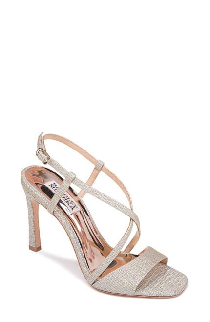 info for e186f 29d52 Badgley Mischka Shoes: Heels, Wedges, Flats & More