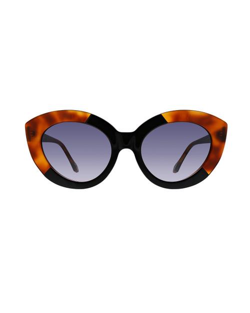 Badgley Mischka Designer Eyewear For Men Women