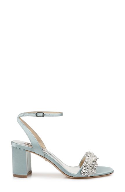 Badgley Mischka Shoes: Heels, Wedges, Flats & More