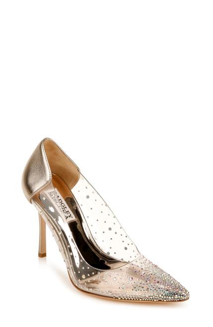 Designer Shoes | Badgley Mischka
