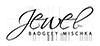 jewel-logo-100.png