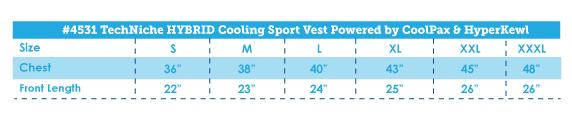 4531-hybrid-cooling-vest.png