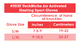 5535-air-activated-gloves.png